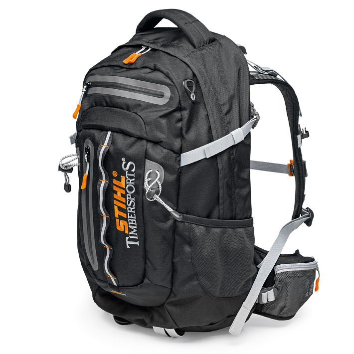 Backpack 30L