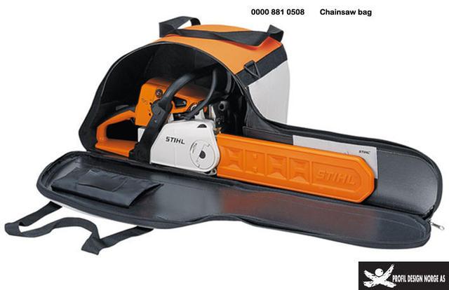 0000 881 0508 Chainsaw bag .jpg (640x414)