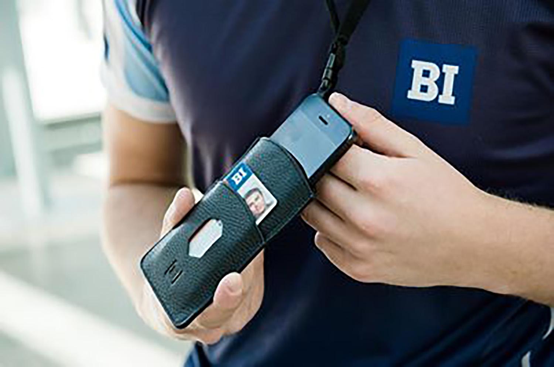 bi-iphone-cover