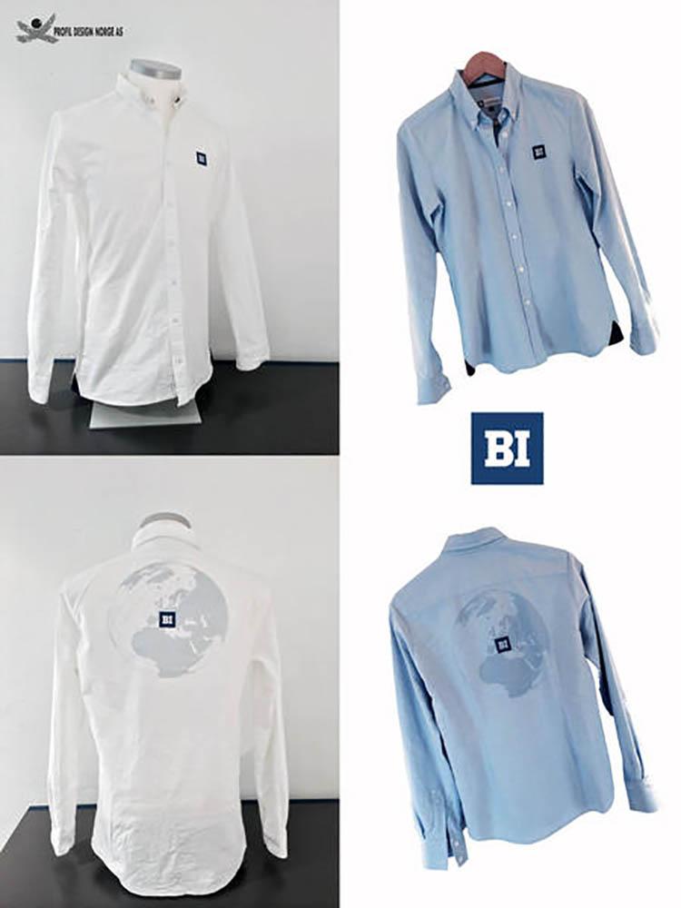 bi-skjorter-1